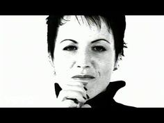 The Cranberries - Just My Imagination - YouTube