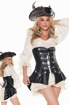 Wholesale Halloween Costume Coupon