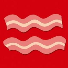 Bacon equality.