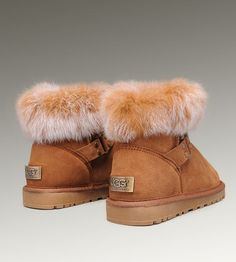 fancy.to/...   Ugg boots outlet, cheap sale for women.