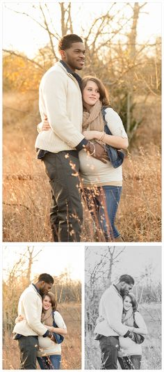 Maternity session, maternity inspiration, maternity pictures, expecting, new mama, nature pictures, ideas, couples, maternity fashion, creative, beautiful, patterned leggings, backlight, field, winter, vintage, professional