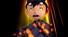 Boboiboy Galaxy, Picture Video, Disney Characters, Fictional Characters, Stage, Romance, Wattpad, Fandoms, Animation