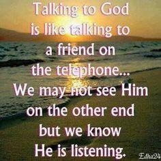Hear my prayer oh lord