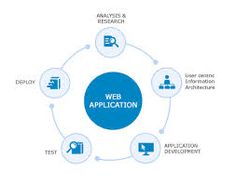 Web Application Developer - Payscape