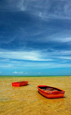 Quezon, Philippines.I want to go see this place one day.Please check out my website thanks. www.photopix.co.nz