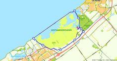 Fun Diy, Biking, Places To Go, Map, Travel, Veil, Cycling, Bicycling, Motorbikes