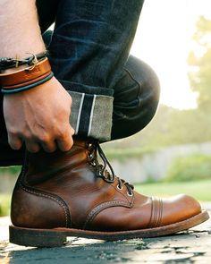 5e26d33d079 644 Awesome Vintage boots images