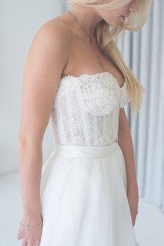 Top 10 Plus Size Wedding Dresses Australia </p>                     </div>   <!--bof Product URL --> <!--eof Product URL --> <!--bof Quantity Discounts table --> <!--eof Quantity Discounts table --> </div>                        </dd> <dt class=