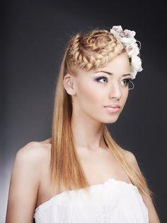 wedding-hairstyles-long-hairstyles-2013-24