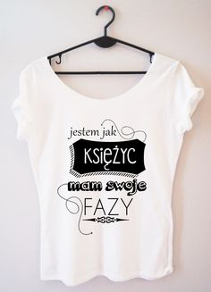 Funny Shirts, Sentences, Funny Quotes, Casual Outfits, T Shirts For Women, Humor, My Style, Womens Fashion, Fitness