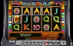 Игровые автоматы dream maker отели шарм с казино