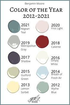 Color of the Year 2021 Aegean Teal Trending Paint Colors, Paint Colors For Home, Paint Colours, Benjamin Moore Paint, Benjamin Moore Colors, Room Colors, House Colors, Teal Walls, Soothing Colors