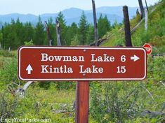 Polebridge Mercantile - North Fork Area in Glacier Park. Lake Camping, West Road, Glacier Park, Park Around, Hiking Trails, Montana, Surfing, Road Trip, National Parks