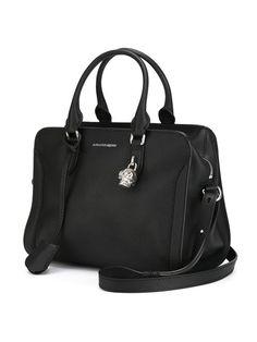 size 40 e1c97 b63cf Designer Handtaschen - Taschen   Bucket Bags