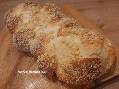 Tort sałatkowy - hit każdej imprezy - Swojskie jedzonko Keto, Bread, Cooking, Food, Amazing, Youtube, Cake Videos, Polish, Brot