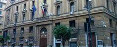 CAMPANIA: Teresa Di Marino nominata segreteria particolare di Vincenzo De Luca