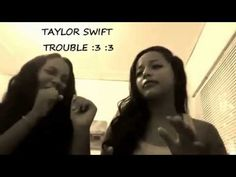 Sisters Youtubers