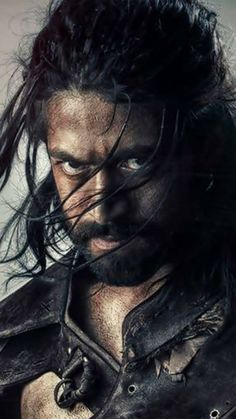Yash (Kannada Actor) - Yash Ucominh movie is KGF which is produced by Farah Akhtar. Yash first debut movie is Jambada Hudugi Actors Male, Black Actors, Actors & Actresses, Actor Picture, Actor Photo, Bollywood Actors, Bollywood Celebrities, Hot Actors Under 30, Southpaw Movie