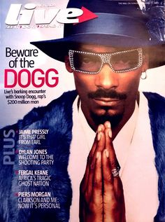 919 Best snoop dogg world images in 2019   Snoop dogg, Hip