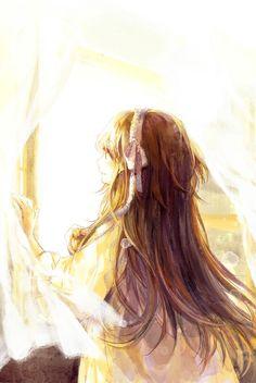 Blank Dream Walkthrough   White Gold