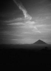 Nudes in Landscape - John Crawford