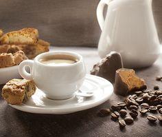 Espresso Espresso, Tableware, Kitchen, Food, Espresso Coffee, Dinnerware, Cooking, Tablewares, Kitchens
