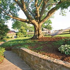 """Southern Living notes Middleburg as one of the """"17 postcard-perfect towns"""" in their """"Best Small-Town Getaways"""" article. http://www.virginia.org/Cities/Middleburg/"""
