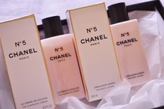 chanel sexy -