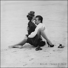 photo: Holiday at home | photographer: Ruslan Lobanov | WWW.PHOTODOM.COM