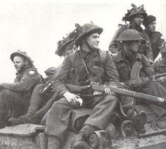 History! by Zhukov - The Military History Emporium