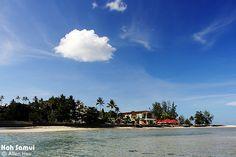 2012.04 蘇美島, 泰國│Koh Samui, Thailand     >>> http://search.topthailandhotels.com/City/Koh_Samui.htm