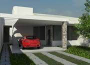 Casa 157m²