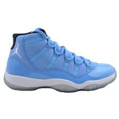Nike Air Jordan XI Retro 11 XX9 Pantone Pack Ultimate Gift of Flight 717602-900 #JORDAN #AthleticSneakers