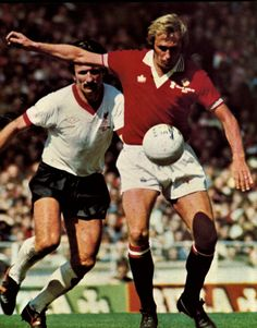 Manchester United Players, Fa Cup Final, The Unit, Football, Couple Photos, Classic, Soccer, Couple Shots, Derby