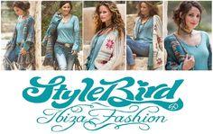 HERFST WINTER COLLECTIE 2014 nu online. Ibiza Style Kleding koopt u bij stylebird ibiza fashion. Www.stylebird.nl