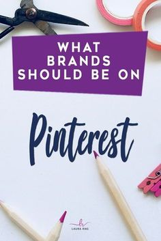 Why Pinterest? Pinterest is a free traffic generating machine. Best way to use Pinterest for business is to reach the right organic audience with specific categories. Want to learn how this actually works? Want to learn what kind of business and brands you should be pinning on Pinterest? If you are a coach, a consultant, an entrepreneur, a blogger, I want to show you the different categories that are on Pinterest to help you guys understand where you would fit in! Inbound Marketing, Business Marketing, Content Marketing, Online Marketing, Social Media Marketing, Online Business, Make Money From Home, How To Make Money, Social Media Management Tools