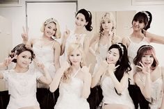 beautiful, girls generation, hyoyeon, seohyun, snsd, sooyoung, soshi, sunny, taeyeon, tiffany, yoona, yuri, lionheart