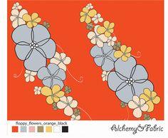 Diagram, Map, Alchemy, Fabric, Tejido, Tela, Location Map, Cloths, Maps