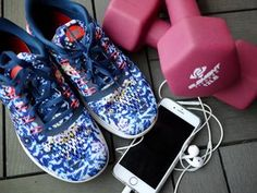 A personal trainer for $1.50 / workout?!?! Personal Trainer, Keds, Trainers, Workout, Sneakers, Fitness, Kitchen, Tennis, Tennis