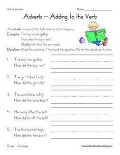 eating in alphabetical order abc order worksheet 2 teacher stuff worksheets alphabetical. Black Bedroom Furniture Sets. Home Design Ideas