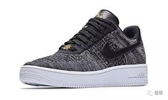 separation shoes 5fb4b 7ca84 Nike Air Force 1 Low