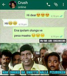 11 Best tamil movie meme images in 2017 | Tamil movies