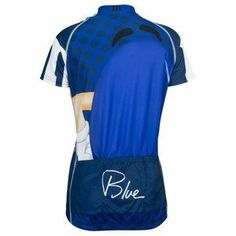 Oscar Grouch Homme Zip complet été Maillot De Cyclisme Taille Med New