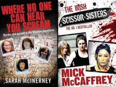 (via 6 True Crime Tales from Ireland | The Lineup)