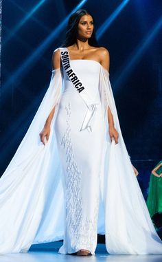 6b5e0abdc178f 16 Best Tamaryn Miss Universe 1 st princess 2018 images in 2019