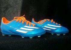 Adidas fussballschuhe kids 31