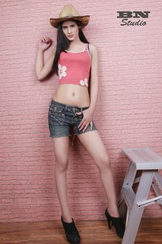 Female Escorts in Dubai @ +971-505079903  #indianescorts #dubaiescorts #fun  www.dubaiindianmodel.com