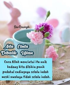 Faith Quotes, Allah, Religious Quotes, Believe Quotes, Godly Quotes