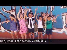 GRADUACIÓN INFANTIL 17 - YouTube Preschool Graduation, Youtube, Ideas Para, Carrera, San Antonio, Classroom, Ballet, Sewing, Kids Songs