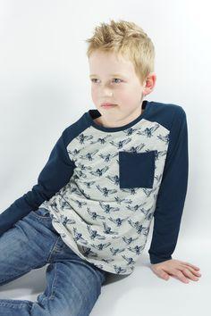 Afbeeldingsresultaat voor digitale tricot shirt